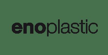 Enoplastic - Food Technologies