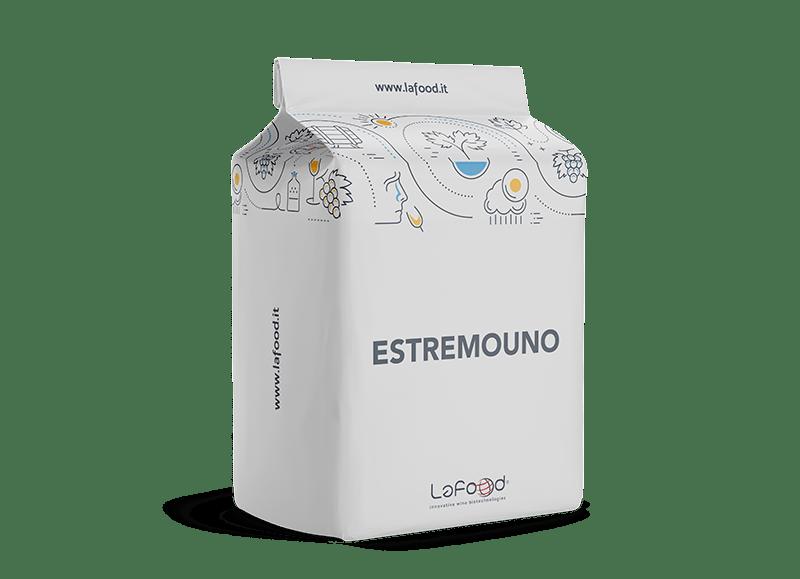 Lafood iYeast Lieviti Estremouno