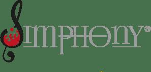 Lafood Lieviti iYeast simphony