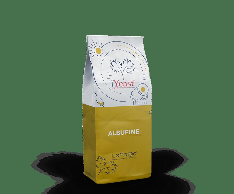 Albufine