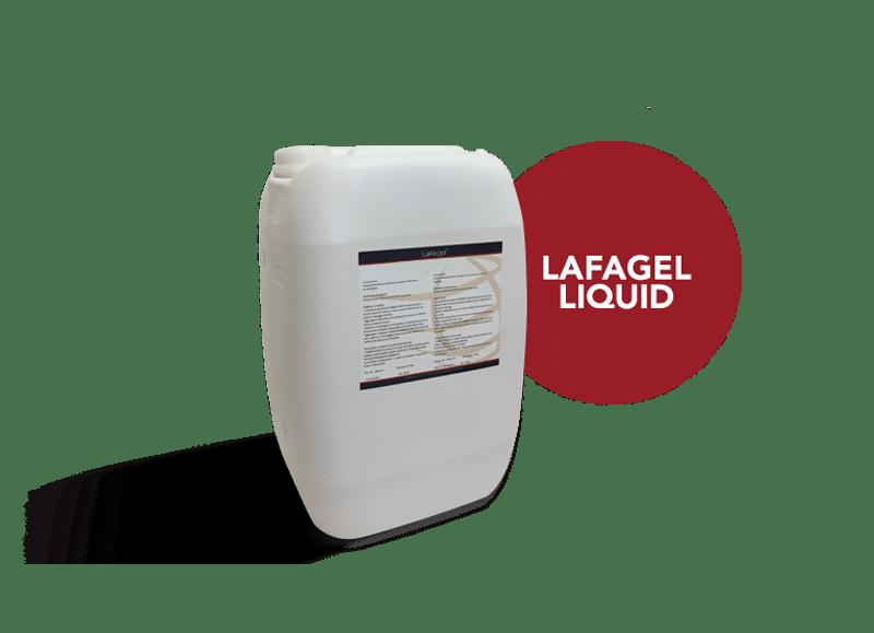 Lafagel Liquid