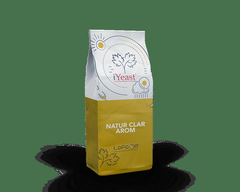 Natur Clar Arom