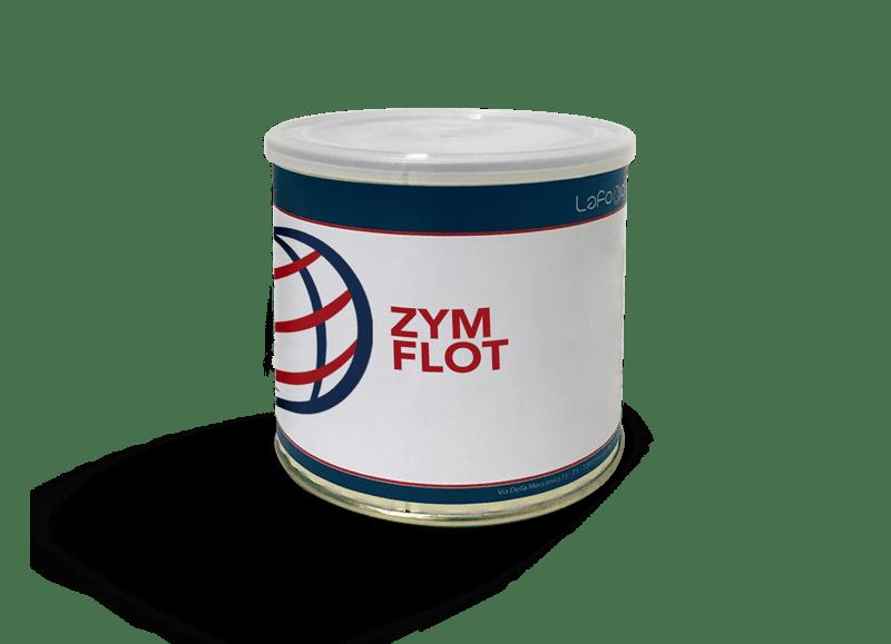 Zym Flot
