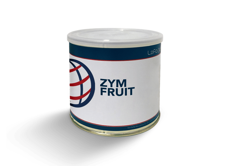 Zym Fruit