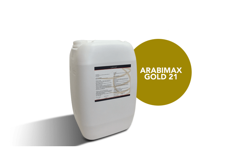 Arabimax Gold 21