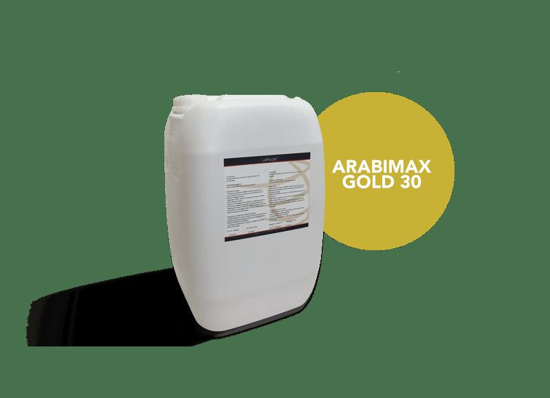 Arabimax Gold 30