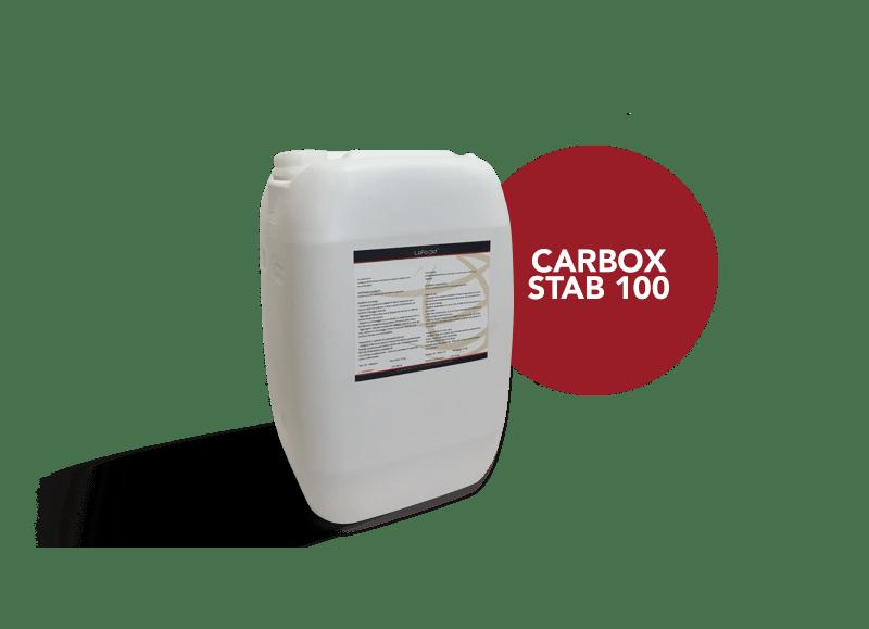Carbox Stab 100