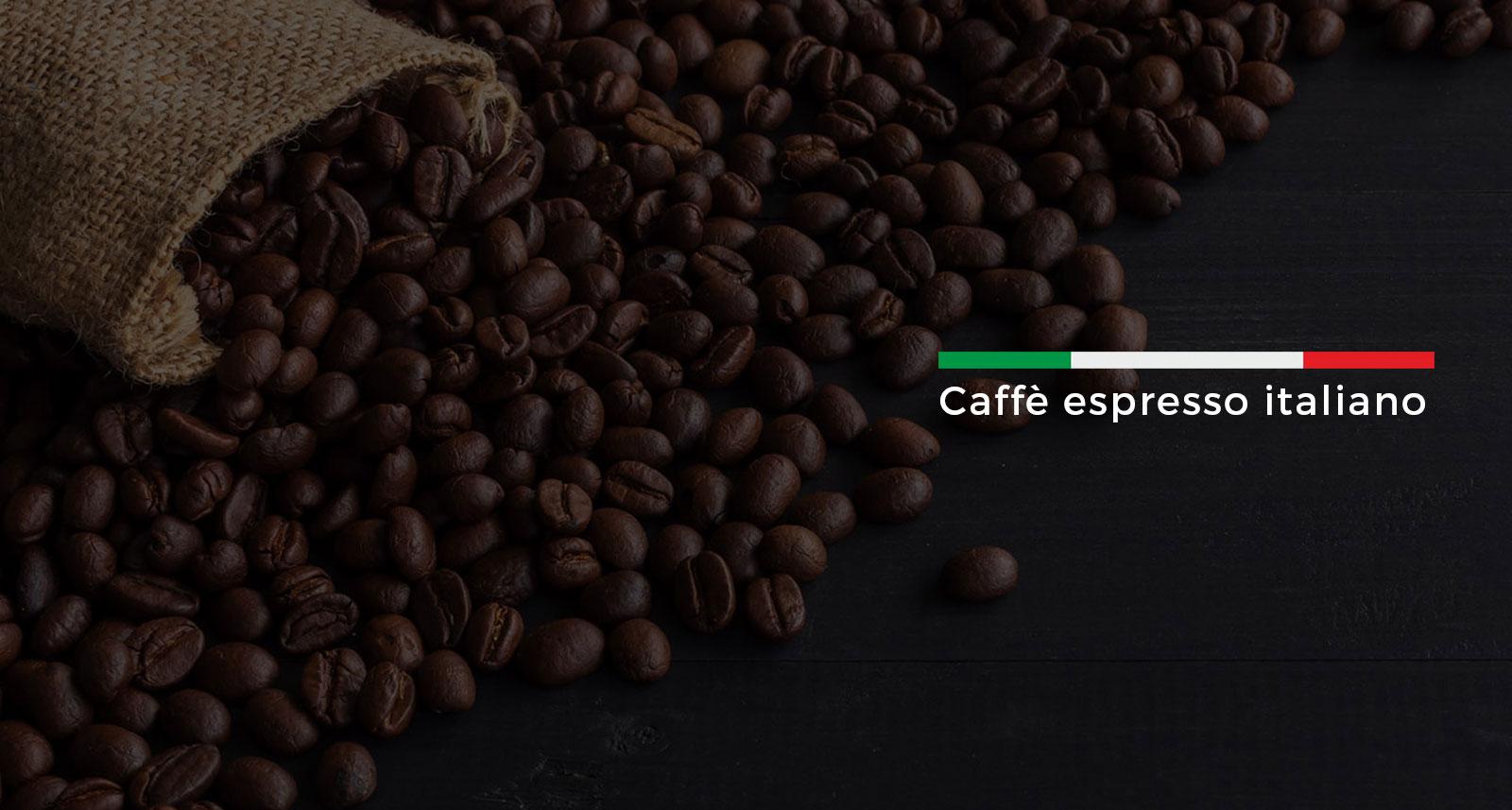 Centochicchi Cafè